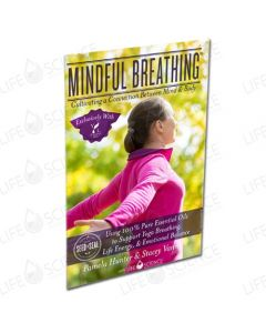 Mindful Breathing - Pamela Hunter & Stacey Vann